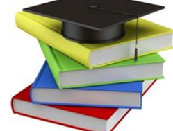 Complete Career Guidance Centre