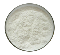 Powder Tert-Butylhydroquinone (TBHQ), 99%, Grade Standard: Food Grade