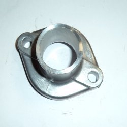 Thermostat Pump Cover