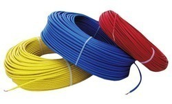 Commercial House Wiring and Cabling Service Contractor