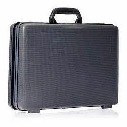 Alfa Briefcases