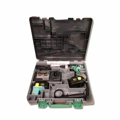 Drill Driver Kit