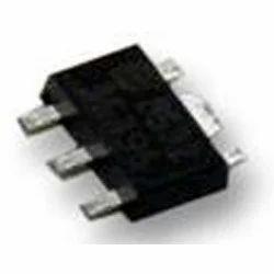 ZLED7000 LED Driver ICs