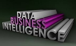 Mobile Business Intelligence Services