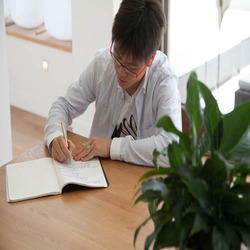 ghostwriting services india