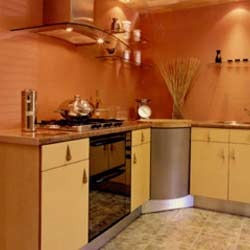 Muebles Kitchen