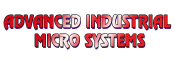 Advanced Industrial Micro Systems