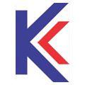Kanishk Intertrade