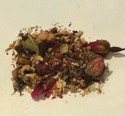 Magical Blended Herbs