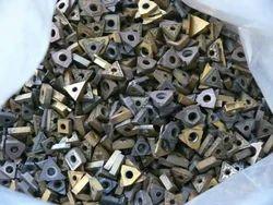 Carbide Scrap - Wholesaler & Wholesale Dealers in India