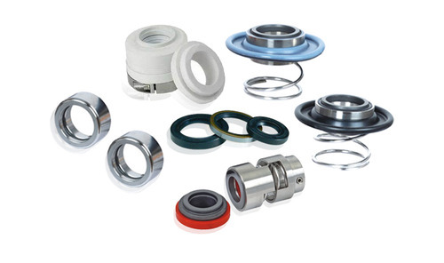 Thermosyphon System And Pharmaceutical Seal Manufacturer