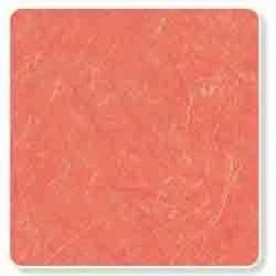 Fabric Laminate Sheet
