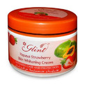 Papaya Strawberry Skin Whitening Cream