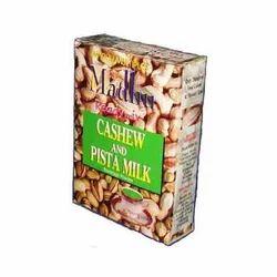 Madhu Cashew and Pista