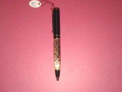 Metal Work Pen