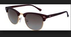 Stylish Goggle