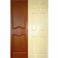 Fibre Doors  sc 1 st  IndiaMART & Fibre Doors Doors And Windows   Seven Fibre in Haveli Pune   ID ... pezcame.com