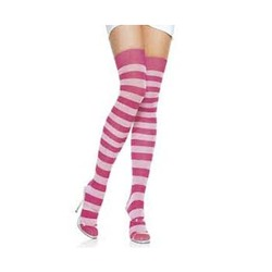 1112d90af Knee High Socks at Best Price in India
