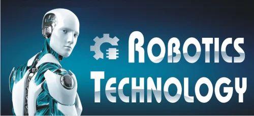 Robotics Technology Srt 3 Months In Moga Electro Training And