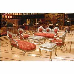 Antique Furniture In Udaipur Rajasthan