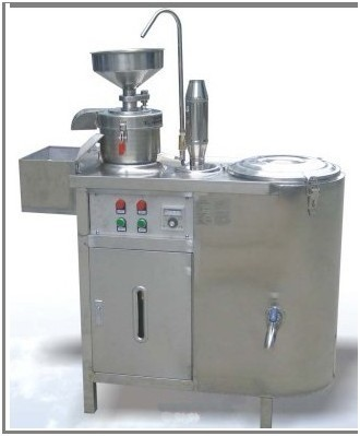 Soybean milk machine - Soybean Milk Machine Wholesale