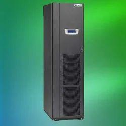 Power Eaton UPS