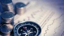 Investment Adviser Services