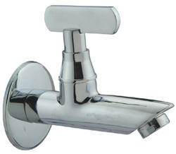 cp bathroom fittings in ahmedabad gujarat chrome plated bathroom