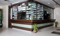 Sneh Pharmacy
