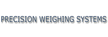 Precision Weighing Systems
