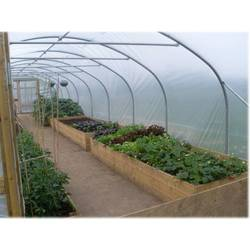 Poly Tunnel Services