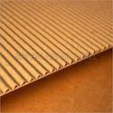 Corrugating Gum