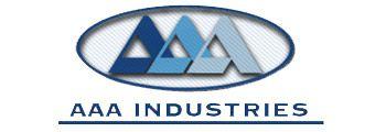 Aaa Industries