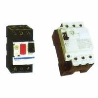 Schenider Electric Motor Protection Circuit Breaker