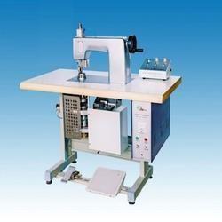 Bag Making Machine - Bag Manufacturing Machine Suppliers ...