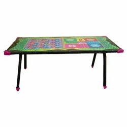 Superbe Multi Purpose Kids Folding Table