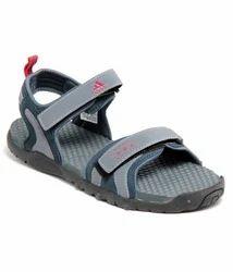 Adidas Sprym Navy Floater Sandals