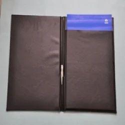 Conference Folder Printing