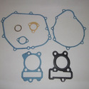 Bajaj Discover 100 Gasket Set-Full Packing Set