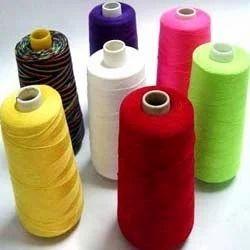 Decorative Threads
