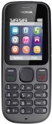 Nokia 101 Mobile Phone