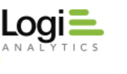 Logi Analytics Service