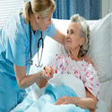 Nurse Recruitment Services
