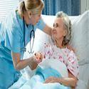 护士招聘服务