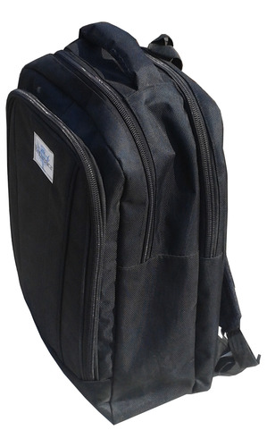 Nylon Manufacturer of Laptop Bags and Backpacks with Your Logo