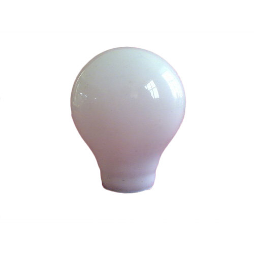 LED Bulb Raw Material - LED Bulb Diffuser Manufacturer from