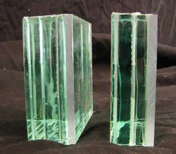 Bullet Proof Glass at Best Price in India