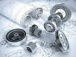 Architecture Engineering Services