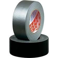 Duct Tape- Tesa 4613