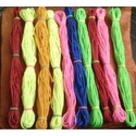 Nylon Colored Rope 2 mm
